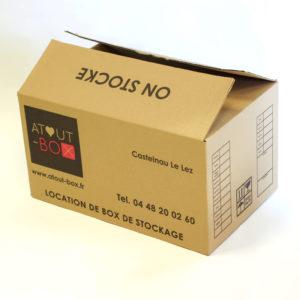 carton-standard atout-box