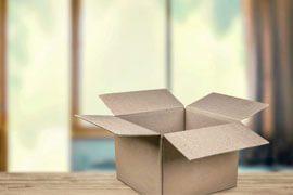 Conseils pour emballer et stocker dans son garde-meubles